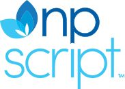 Gordon Medical's Online Pharmacy at NPScript is here 24 hours a day, providing you with professional quality supplements, recommended specifically for you by your doctor. Available to GMA patients only. Ask about your invitation!