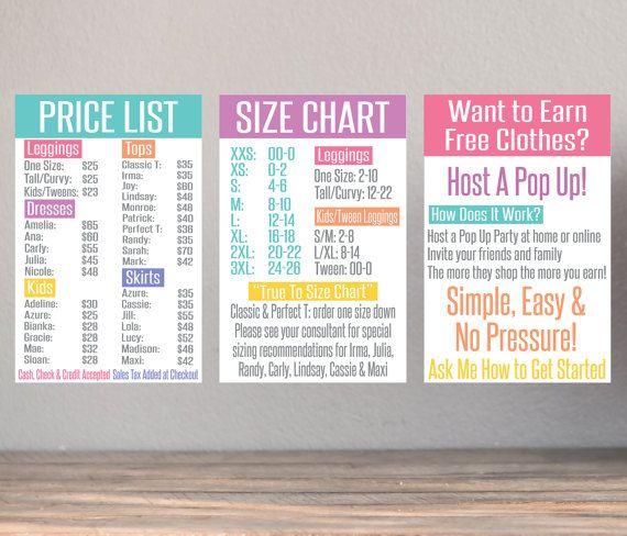 43++ Htv vinyl pricing chart inspirations