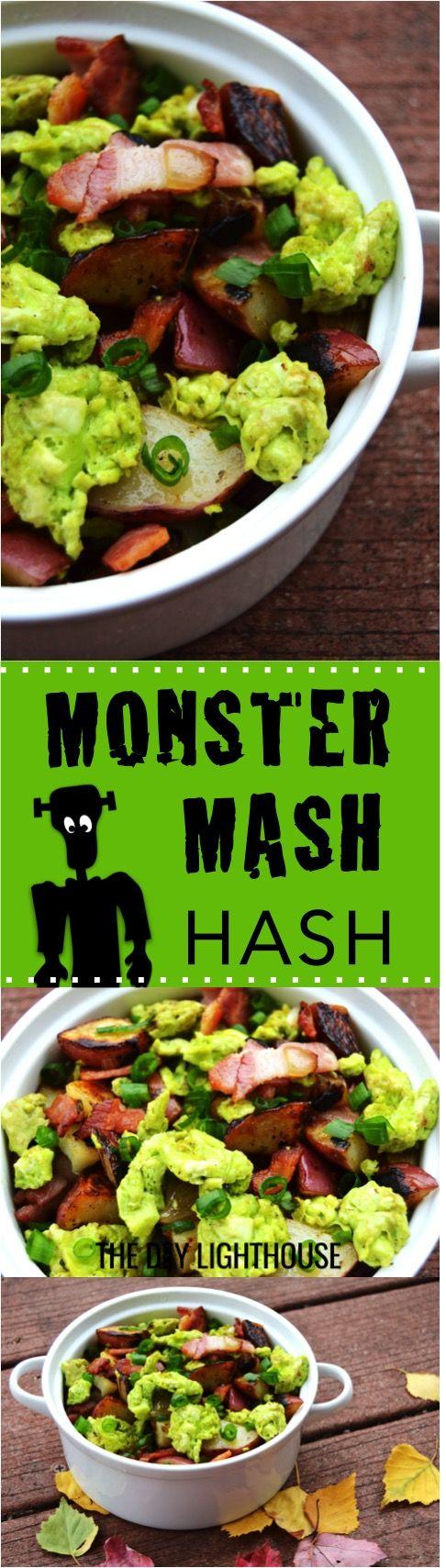 Best 10+ Halloween breakfast ideas on Pinterest | Healthy ...