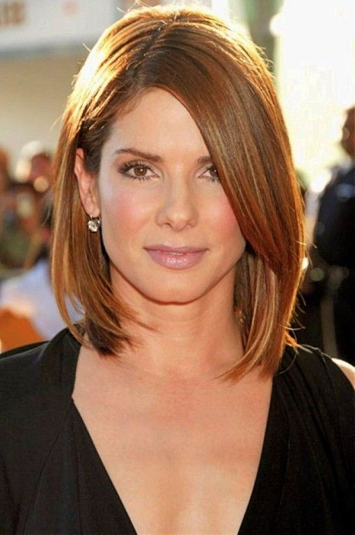 style of hair for medium length hairstyles medium length hair 4695