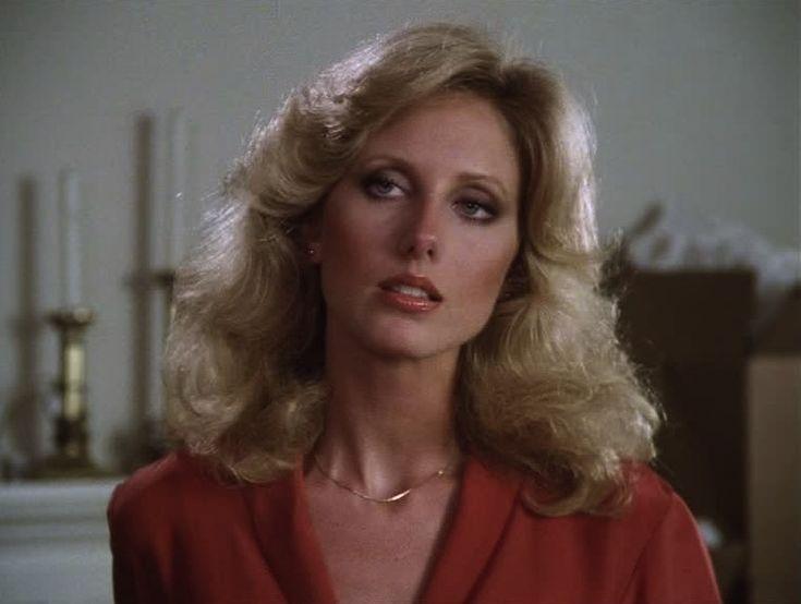 morgan fairchild 1980 | Morgan Fairchild as Jenna Wade