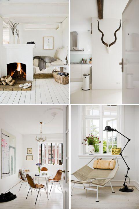 white rooms2