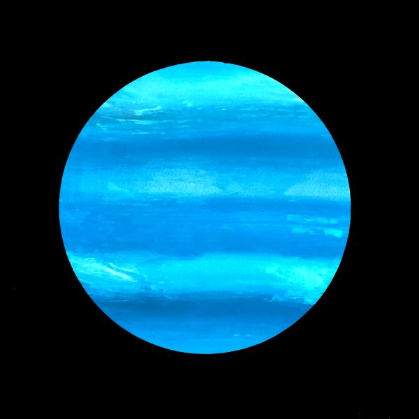 Nowak - Neptune | €170 |ENIITO