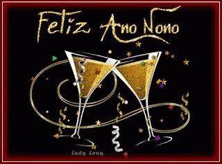 Feliz Ano Novo Amigo   TODOS MEUS QUERIDOS AMIGOS E AMIGAS, SEGUIDORES E VISITANTES, MEUS ...