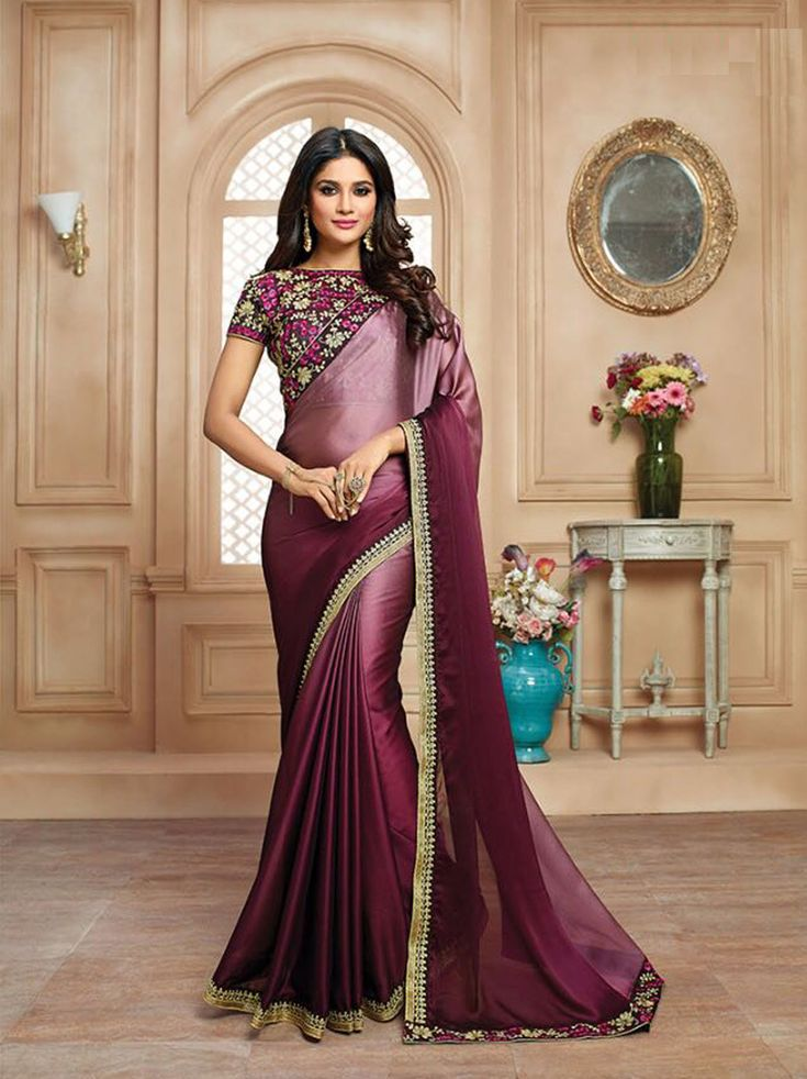 ***Lace Work Ceremony Designer Saree***  Buy Designer Saree#Lacesarees #collection only at #Mayloz  Link :- http://bit.ly/2B5fusX  100% #original Products  #WorldWideExpressShipping  #EasyReturnPolicy  #FastestWebsite  #CustomStitching  #mayloz #Designer #buysaree #onlinebuysaree