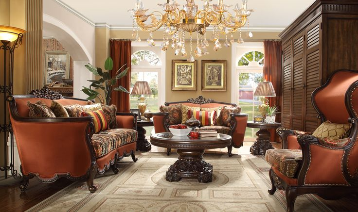 25 Best Ideas About Peach Living Rooms On Pinterest Peach Decor College Bedroom Decor And