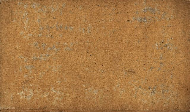 """Hi guys, I would like to share with you 6 great high quality paper texture. All of them perfect for your design work. The word says in the old paper: """"Love and temper""""."""