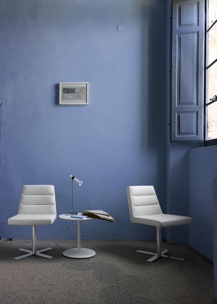 58 best ligne roset 39 dining chairs 39 images on pinterest. Black Bedroom Furniture Sets. Home Design Ideas