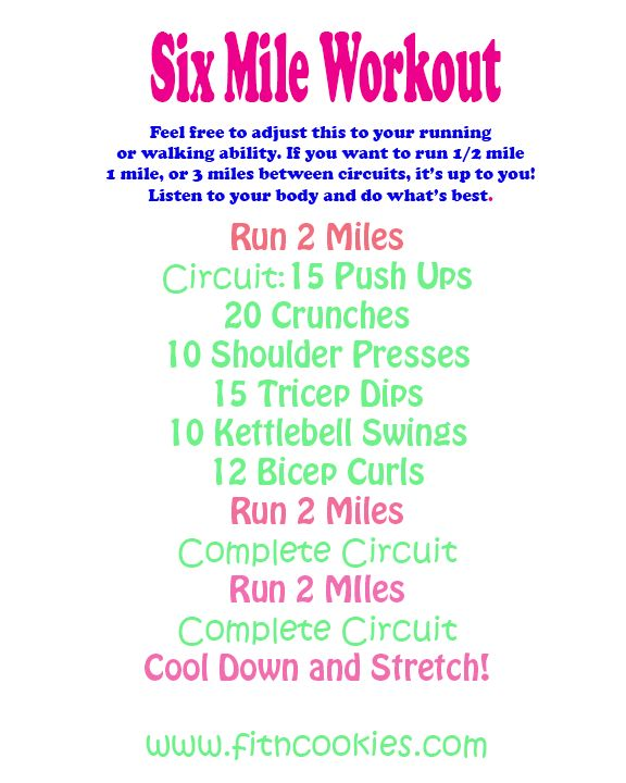 Cardio Strength Workout: 78+ Images About Daily Workout Routine On Pinterest