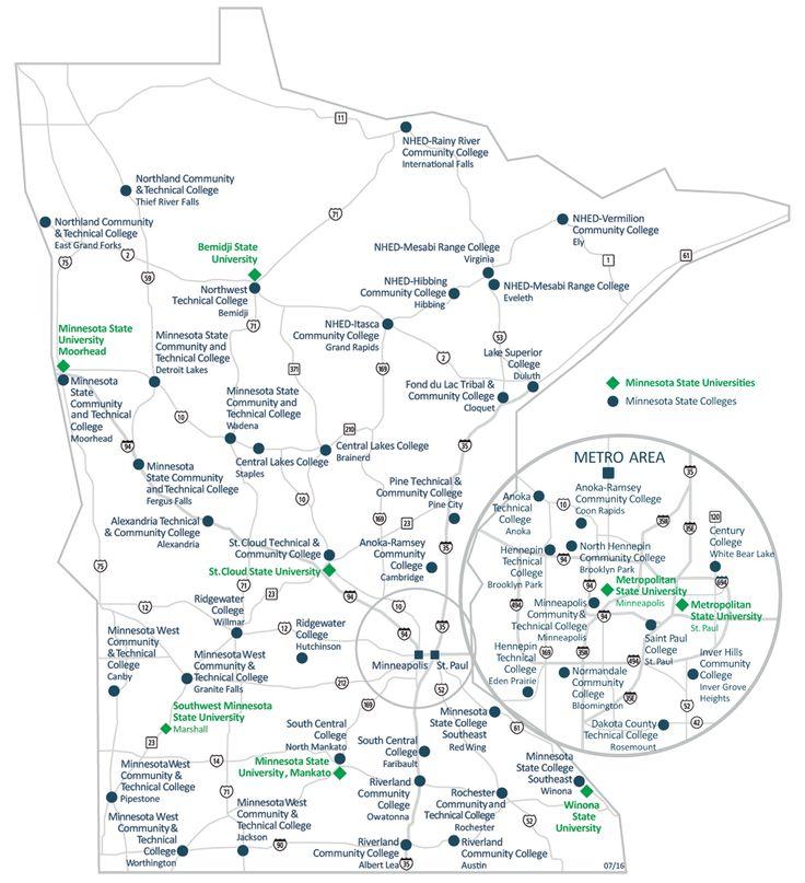 Minnesota State #minnesota, #msu, #university, #midwest, #twin #cities, #metro, #metro #area, #north #dakota, #south #dakota, #wisconsin, #iowa, #minnesota, #college, #colleges, #university, #universities, #mnscu, #higher #education, #degree, #major, #program, #application, #undergraduate, #associate #of #arts, #associate #of #applied #science, #associate #of #science, #bachelors #degree, #masters #degree, #master, #masters, #aa #degree, #as #degree, #aas #degree, #minnesota #online…
