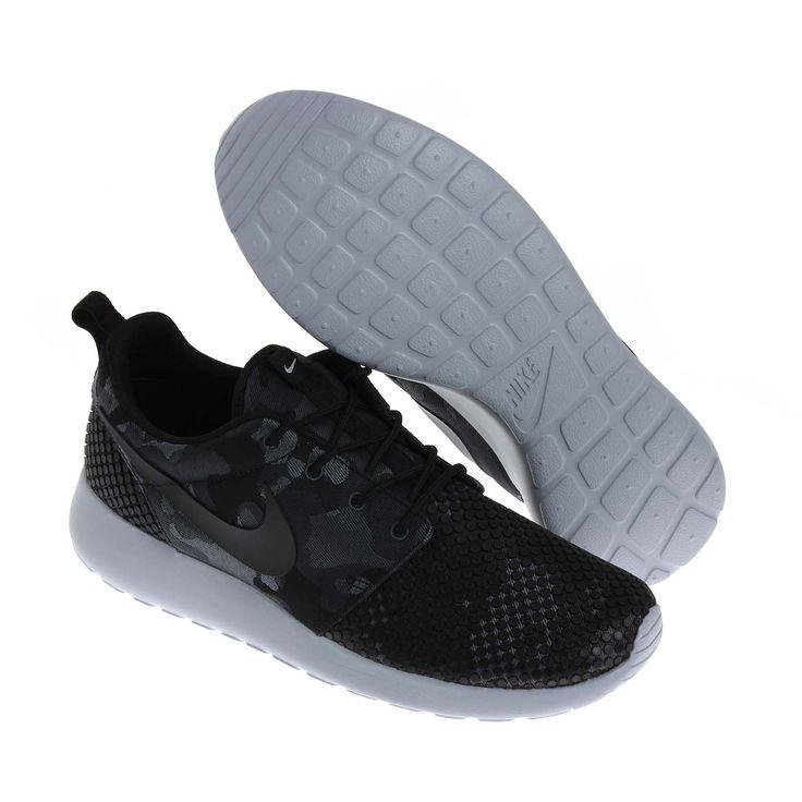 Nike Roshe One Premium Plus M