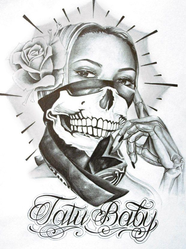 Gallery For gt Tattoo Artist Drawing Portfolio