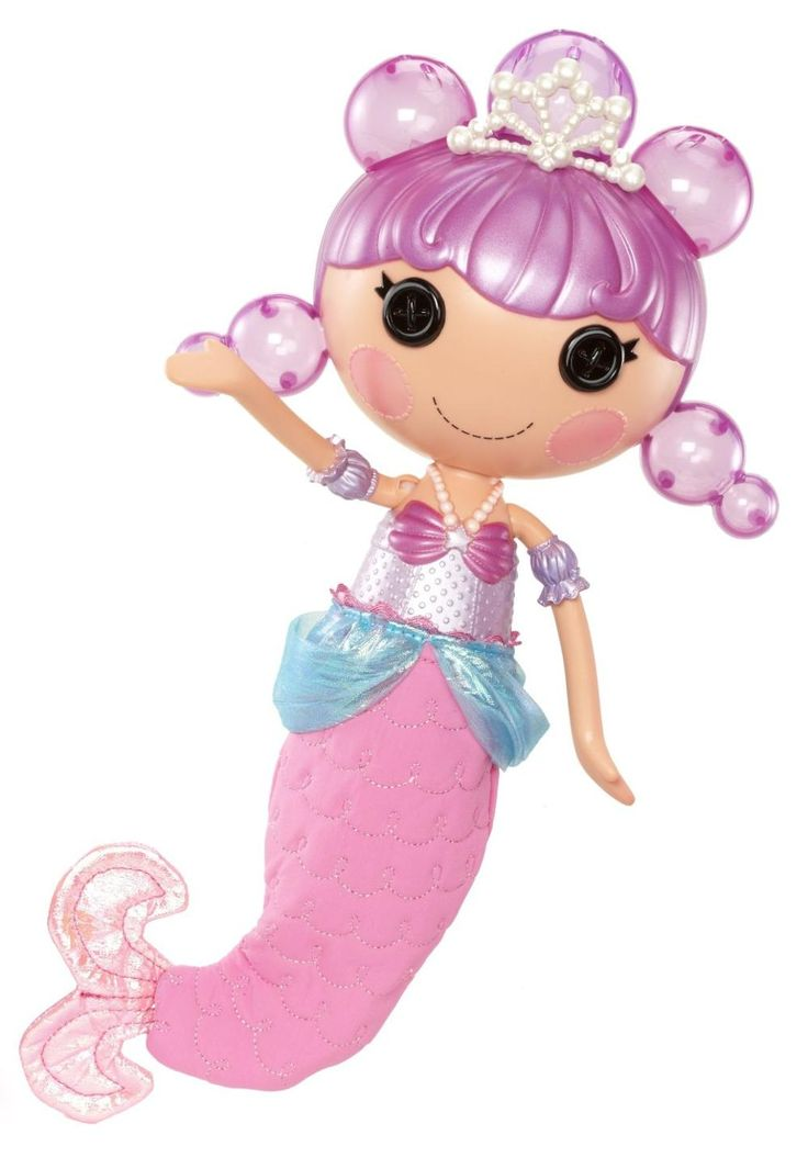 37 Best Lalaloopsy Images On Pinterest Toys Lalaloopsy