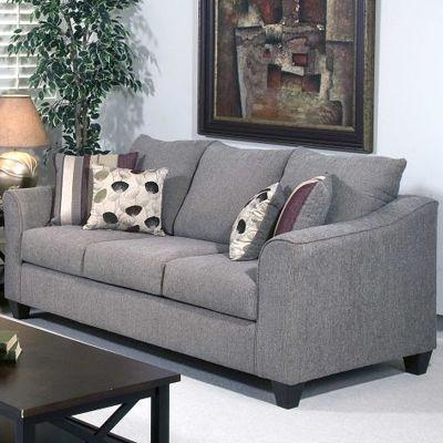 Alton Sofa (Sofas - Stationary)