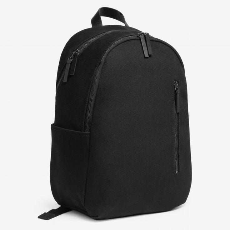 Everlane  https://www.everlane.com/collections/mens-backpacks-bags/products/mens-commuter-back-pack-navy