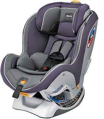 Babies R Us Convertible Car Seats