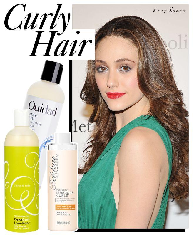 Beauty Hair Color Treated