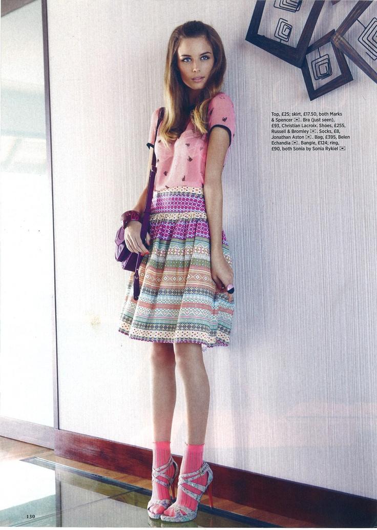 Cosmopolitan UK features Belen Echandia's Madrid Crossbody: http://www.belenechandia.com/buy/purple-chevre-madrid-crossbody-leather-bag/