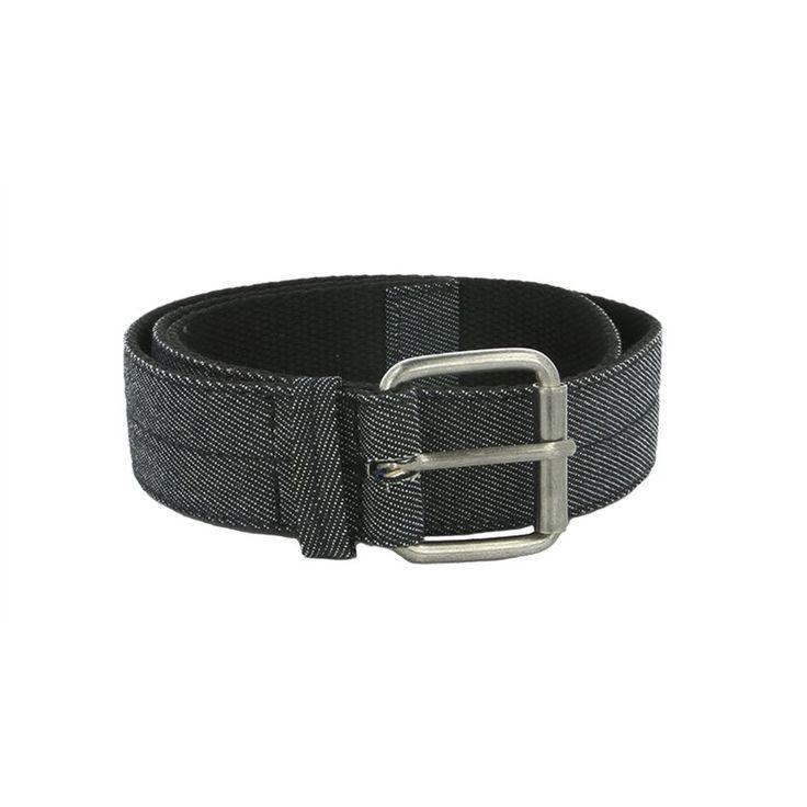 #carry #carryworld #spring-summer #collection #accessories #men #belt