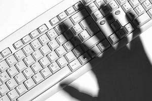 Trojan.BetaBot activité est très grave et dangereux qui peuvent facilement endommager les fichiers système et registre importantes donc il sera supprimé dès que possible avec l'aide de l'outil de suppression Trojan.BetaBot d'activité.