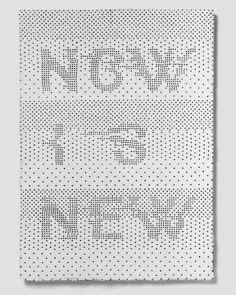 pattern on print // designspiration