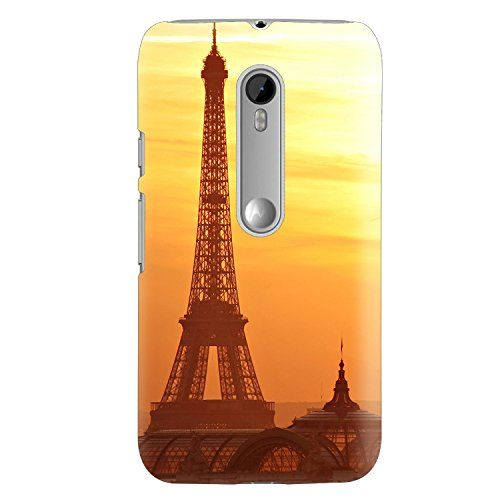 new product 7c65e 224d4 Pin by Clapcart India on Printed Back Cover for Moto G 3rd Gen ...