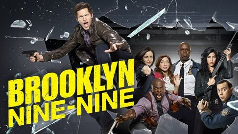 Just recently watched both series and I'm hooked! Hilarious characters. Cannot wait for series 3.