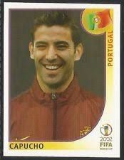 Image result for world cup 2002 panini germany neuville