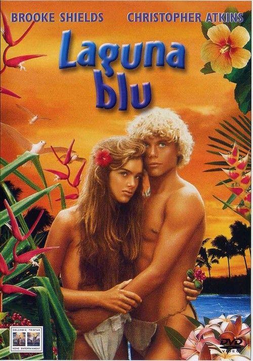 Best 25+ Blue lagoon movie ideas on Pinterest | Brooke shields blue lagoon, Blue lagoon image ...