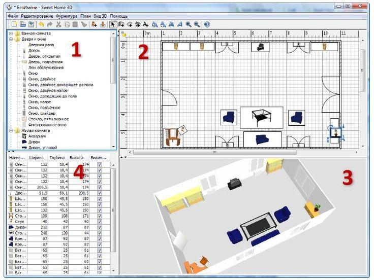 Best 25+ Kitchen design tool ideas on Pinterest Kitchen layout - virtual kitchen designer free