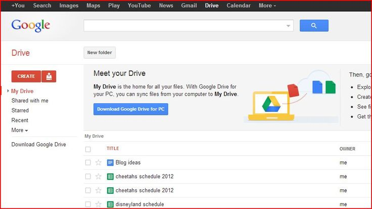 How to create a digital sign up sheet with Google Drive This is - sample sign up sheet