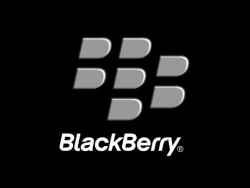Harga Blackberry Terbaru sebuah label telah ada tapi tenang akan waktu lama akurat spesial tanda mulai menjadi keren setiap atau semua pula hari...