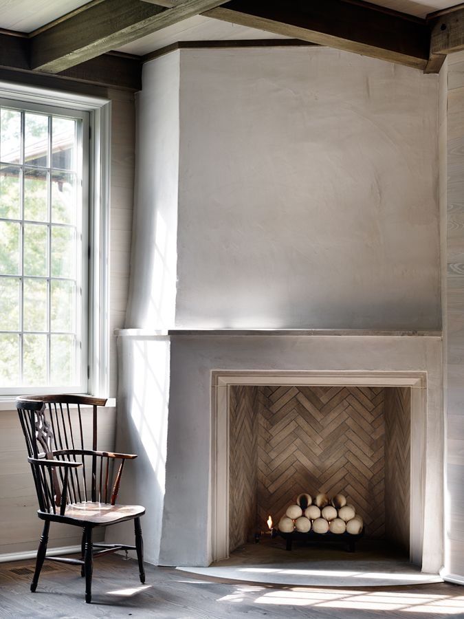 Fireplace Design rumford fireplace dimensions : 422 best Fireplaces, Firepits and Pizza Ovens images on Pinterest
