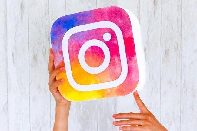 7 правил создания продающего поста в Instagram. Блог IM поведает о том, как написать продающий пост для Инстаграм и сделать его эффективным.