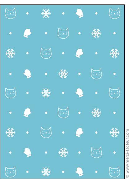 😍 Trouvez de très belles cartes à envoyer en Février ! http://www.merci-facteur.com/carte-fevrier.html #Carte #Février #montagne #lac #ski #neige #vacances #froid #saison #Hiver Carte Flocons de F�vrier pour envoyer par La Poste, sur Merci-Facteur !