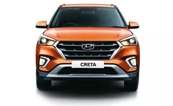 Hyundai Creta Price In 2020 With Images Car Magazine Hyundai
