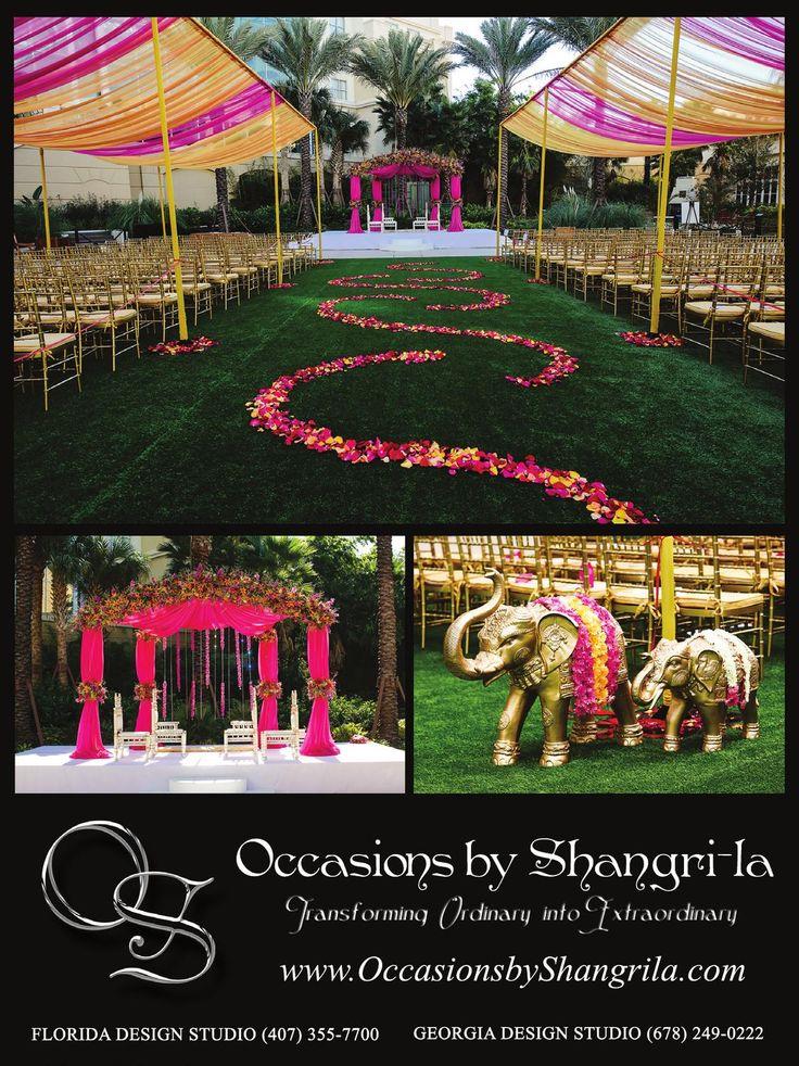 ISSUU - Maharani Weddings December 2012 E-Magazine by Shawna Gohel