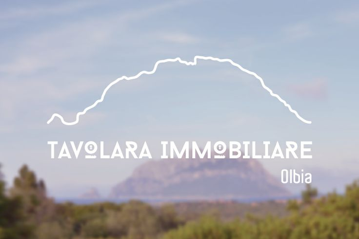 Tavolara Immobiliare - by matteosantorugrafica