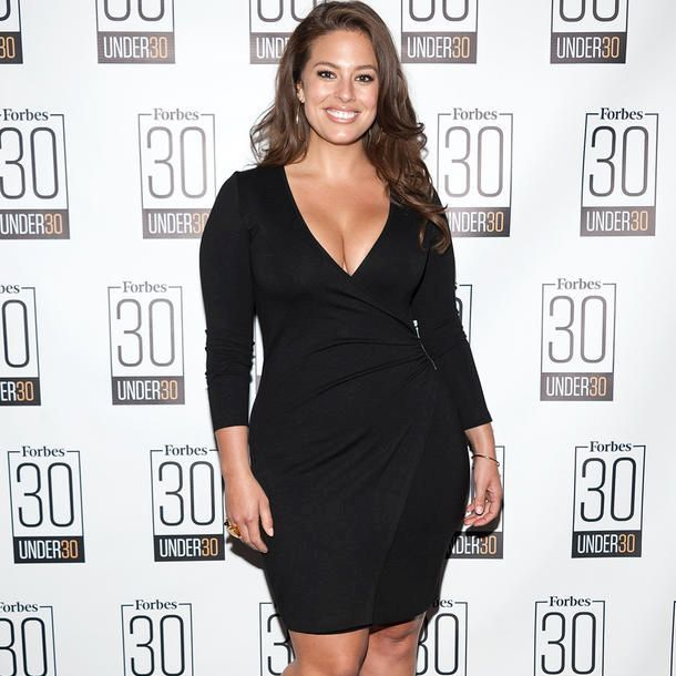 25 best ideas about sports illustrated ashley graham on. Black Bedroom Furniture Sets. Home Design Ideas