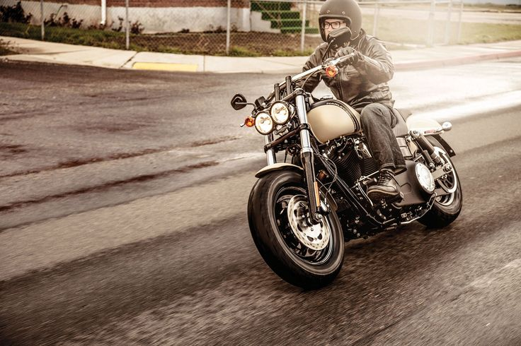 Harley Davidson Bikes Wallpaper Hd Vehicles Pinterest Bike Fatboy Iphone