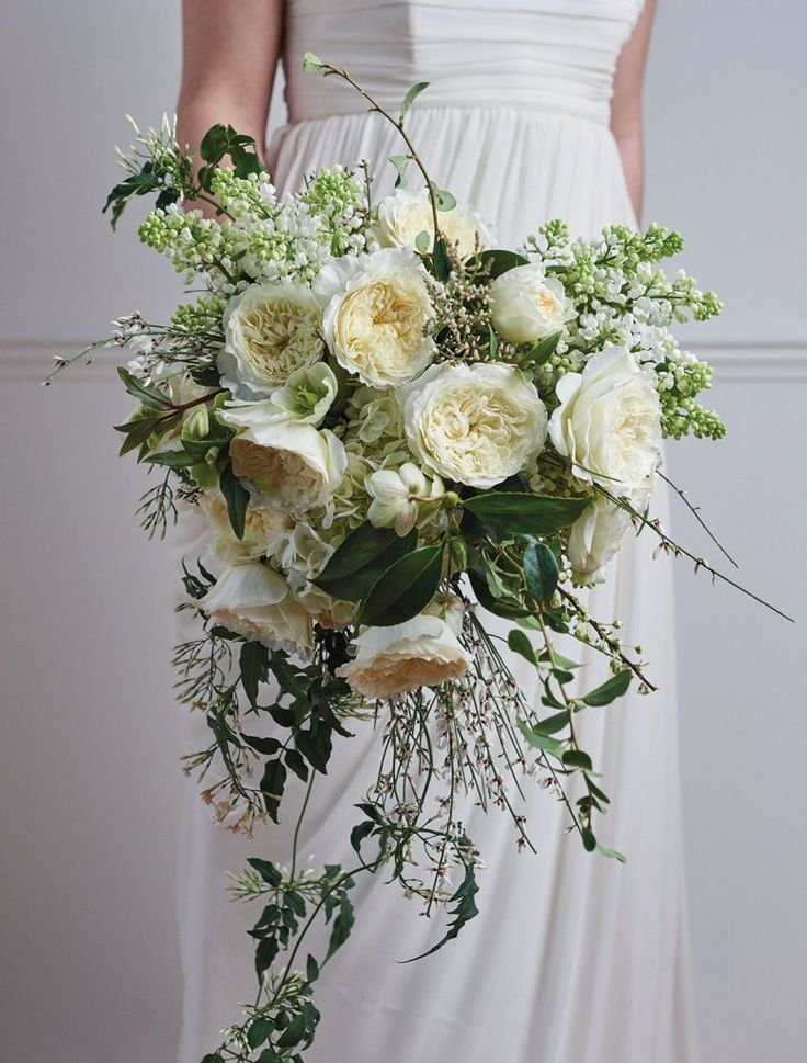 jetfreshflowerscom wedding inspiration for david austin patience english garden roses - White Patience Garden Rose