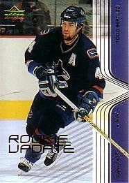 Todd Bertuzzi 2003-04 Upper Deck Rookie Update NHL Hockey Card 84 Vancouver Canucks * This is an Amazon Affiliate link. You can get additional details at the image link.