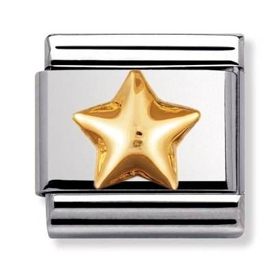 Nomination tähti -pala 030110-12