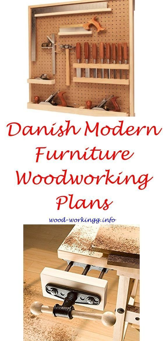 free woodworking plans bench seat - pent shed woodworking plans.living room furniture woodworking plans meisel woodworking plans mission furniture woodworking plans 1237404784 #woodworkingbench