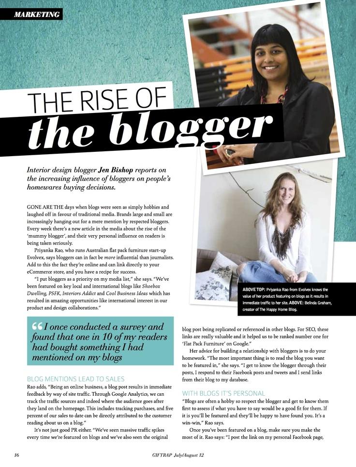 Giftrap, blog, blogger, blogging, interiors addict, jen bishop