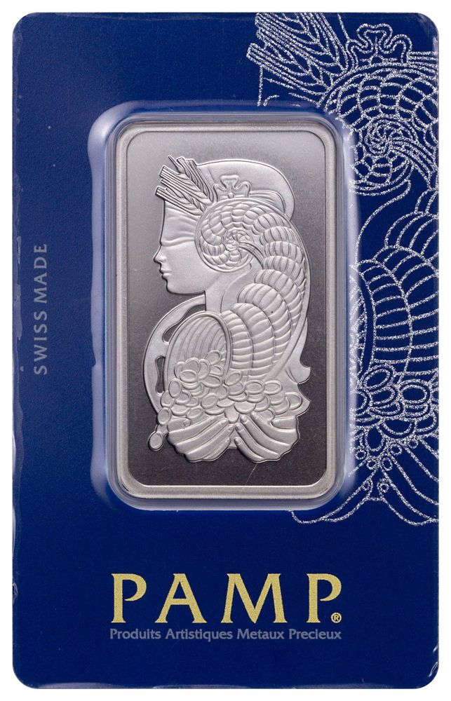 Specifications for this PAMP Suisse 1 Oz Rhodium Fortuna Bar New Sealed With Assay Certificate SKU43806. This Rhodium PAMP Suisse 1 oz. Fortuna bar is a great way to start or grow your rhodium collection. | eBay!