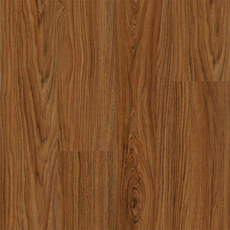 Shaw Array Statite Stuart Plank Cognac Oak Luxury