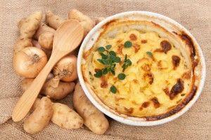 Omas 1 Euro Rezepte - einfache, günstige, billige, leckere Rezepte unter 1 Euro, mit Tipp für billiges Essen - gesunde Ernährung Rezepte,kochen und genießen