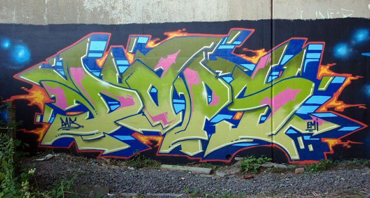 daps tracks july2010 http://graffitiart.us/wp-content/uploads/2013/11/daps-tracks-july2010-1024x548.jpg #Bombs http://graffitiart.us/daps-tracks-july2010/