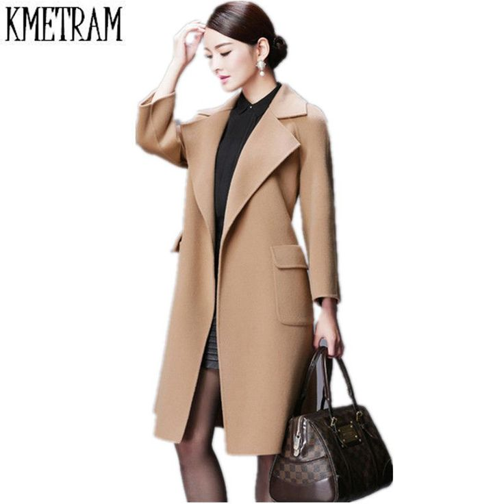1000  ideas about Ladies Long Winter Coats on Pinterest